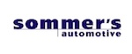 Sommers Automotive