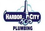 Harbor City Plumbing